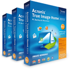 40% Off Acronis True Image 2015 for PC & MAC Upgrade Coupon